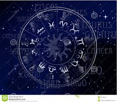 what does your zodiac sign say about you u2013 the voyager