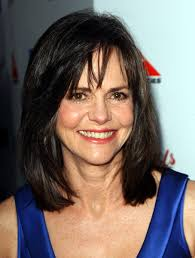 photos of sally fields hair sally field height how tall