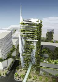 future cities concept art architecture u0026 urban planning