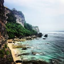need to check this one bali holiday family and budget friendly