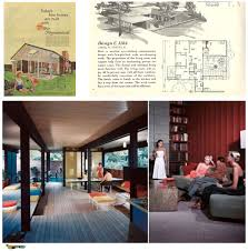 how post wwii influenced cliff may u0026joseph eichler ocmodhomes com