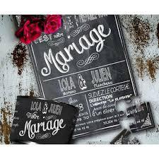 faire part mariage puzzle faire part mariage puzzle vintage ardoise pizarra