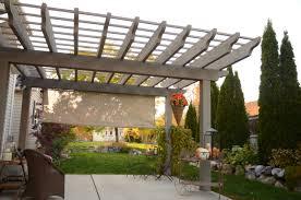 arbor building plans pergola design amazing deck arbor designs best pergola designs