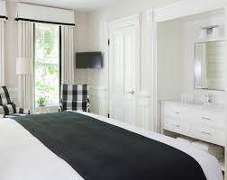 Vanity In Bedroom Bedroom