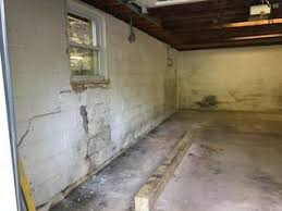 basement waterproofing u0026 crawl space repair phillipsburg sparta