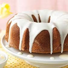 almond pound cake recipe almond pound cakes pound cakes and