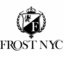 Map Quest Route Planner by Frost Nyc 20 W 47th Street Suite 203 New York Ny Jewelers Mapquest