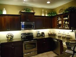 contractors corner mr cabinet lights more llc