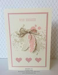 geschenk f r polterabend 18 besten taufkarten bilder auf babykarten kommunion