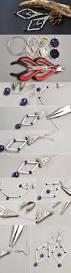 best 25 bugle beads ideas on pinterest beading patterns free