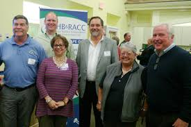 nahbr chair visits cape cod remodelers nahb now the news blog