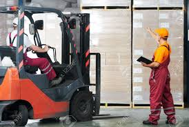 Forklift Mechanic Forklift Images U0026 Stock Pictures Royalty Free Forklift Photos And