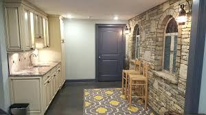 bathroom basement ideas basement bathroom remodel getlaunchpad co