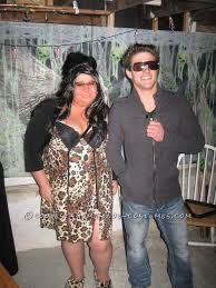 Size Halloween Costume Ideas 66 Size Halloween Costumes Images