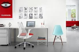 eames chair side table mlf wire base low table