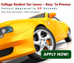 can you get a new car with no credit 27 best car loan for student images on car loans cars