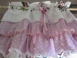 coudre des rideaux de cuisine rideau bonne femme pour porte fenetre fashion designs