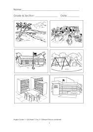 k to 12 grade 1 learning material in english q3 q4
