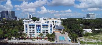 100 best apartments in miami from 700 with pics