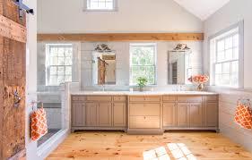 distinctive custom homes renovations boston u0027s north shore
