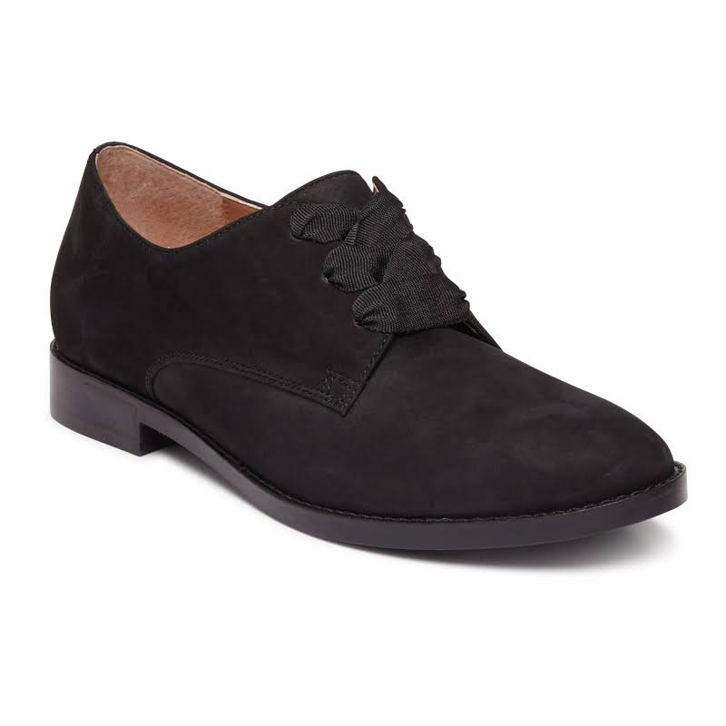 Vionic Evelyn Derby, Adult,