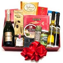 Gift Baskets San Francisco New Home Gift Baskets Collection From San Francisco Gift Baskets