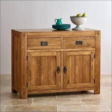 kitchen buffets furniture kitchen buffets and sideboards size of sideboards and buffets