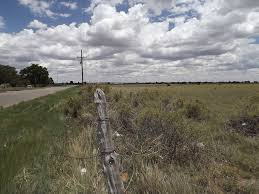 development opportunity 40 ac 8 lots for sale moriarty nm u2013 land