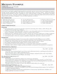 functional resume templates functional resume template 2017 free resume format resume