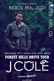 drive full album mp3 j cole forest hills drive full album download mp3 threat breaks cf