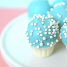 best 25 edible wedding favors best edible wedding favors products on wanelo