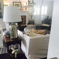 tallulah home balsam home interior design home facebook