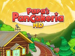 jeux de cuisine papa s 20 unique jeux de cuisine de papa louis cdqrc com