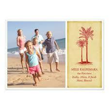 hawaiian christmas cards mele kalikimaka christmas lights card