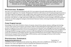 sample cosmetology teacher resume heart of darkness truth essay