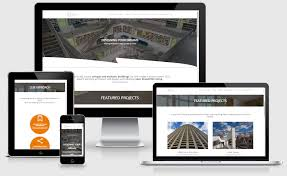 architectural layouts architecture layouts divi layouts