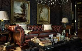 19 mayfair home decor top 20 quirky london restaurants