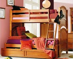 twin over twin loft bunk bed twin over twin bunk beds with