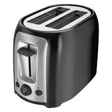 Review Of Toasters Amazon Com Toasters Ovens U0026 Toasters Home U0026 Kitchen
