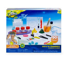 science kits for kids toys