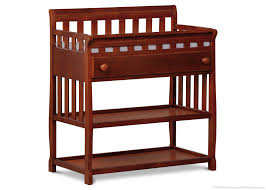 Delta Changing Table Solutions Changing Table Delta Children