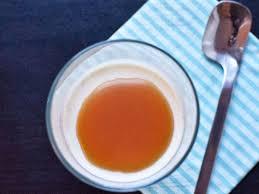 panna cotta hervé cuisine panna cotta hervé cuisine 28 images panna cotta persimmon
