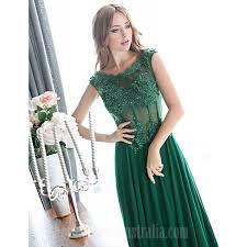 australia formal evening dress dark green plus sizes dresses a