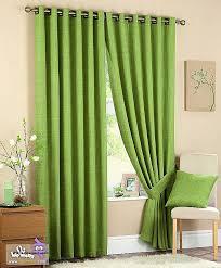 Clear Vinyl Shower Curtains Designs Shower Curtains Clear Vinyl Shower Curtains Designs