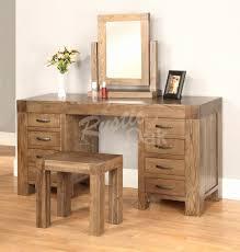Rustic Vanity Table 41 Best Of Rustic Vanity Table Home Idea