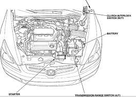 battery for 2011 honda accord my 2007 accord won t start the battery seems to be working just