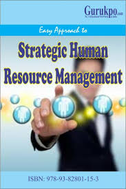 Counselling Skills For Managers Mba Notes Strategic Human Resource Management Free Study Notes For Mba Mca