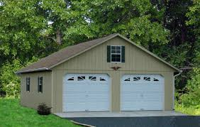 100 detached garage plans narrow lot house plans detached