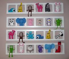 decoration chambre d enfant chambre decoration chambre d enfant decoration chambre d enfant