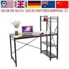 Buy Cheap Office Desk by Popular Storage Office Furniture Buy Cheap Storage Office
